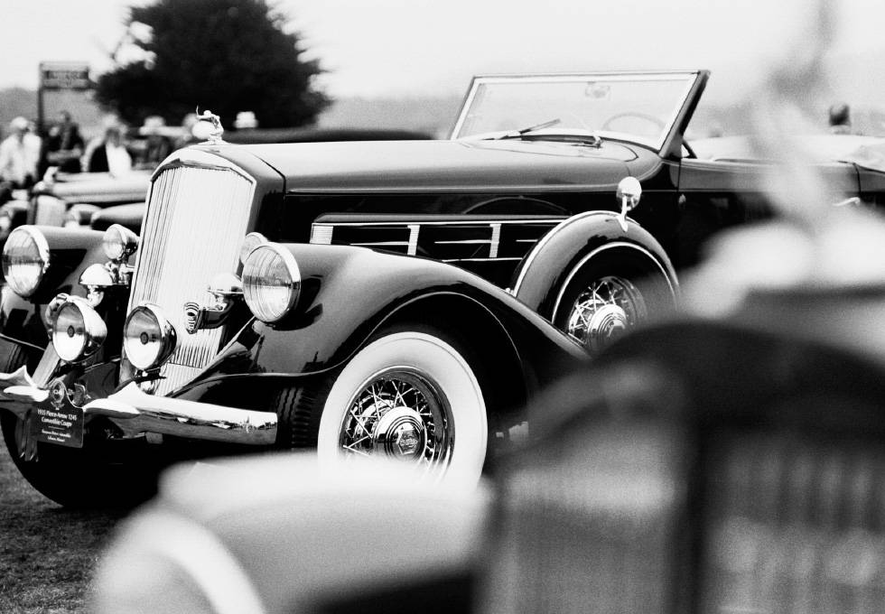 Cover_pebble_beach_concours_delegance_09
